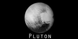 pluton1200